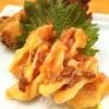 ろばた焼 北海 - 料理写真:ホヤッホー