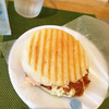 Cafe Normale - 料理写真: