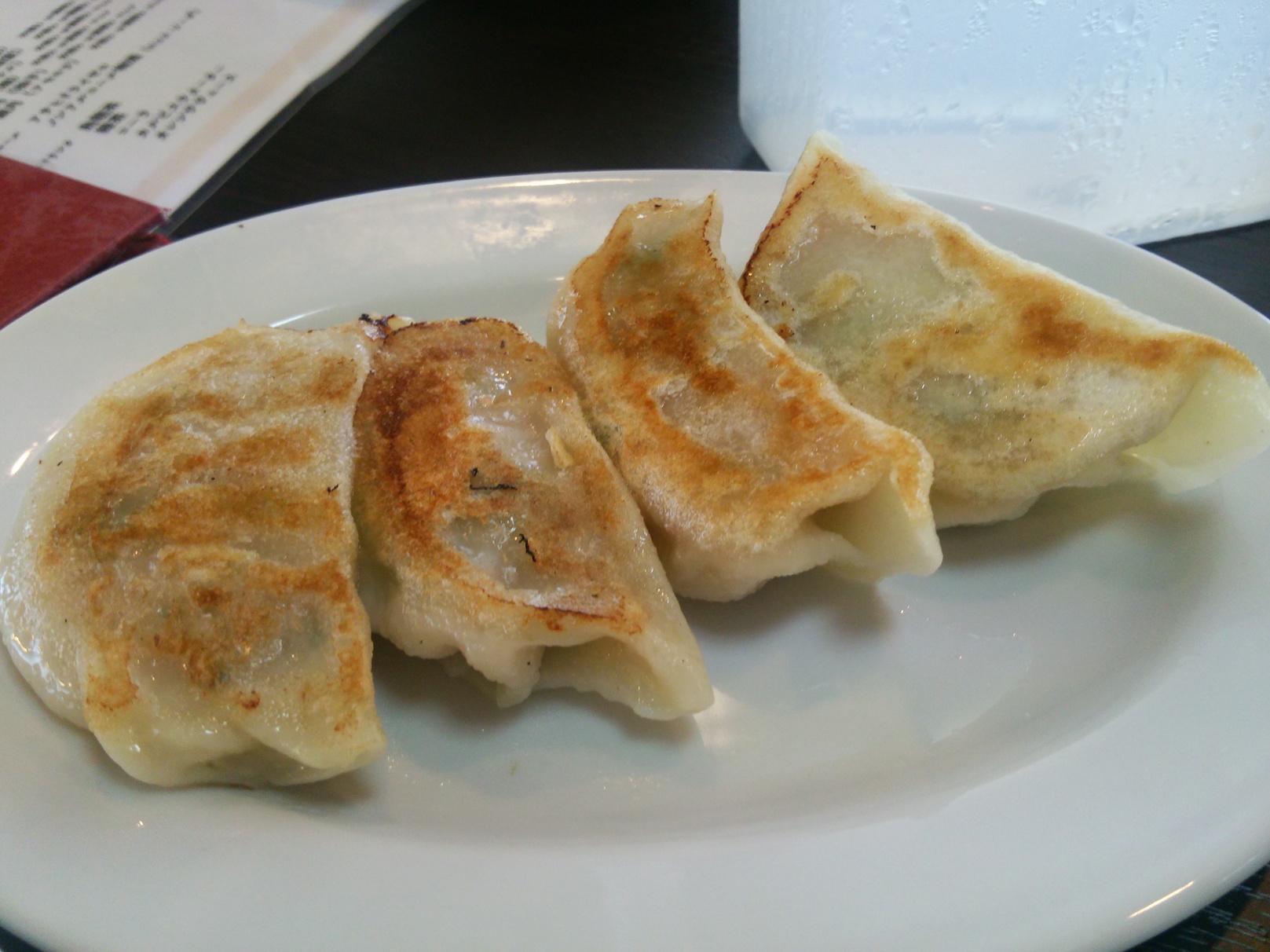 台湾菜館 弘城