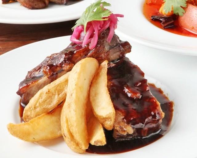 https://tabelog.ssl.k-img.com/restaurant/images/Rvw/40459/640x640_rect_40459202.jpg