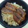 無添くら寿司 - 料理写真:すしやの特上うな丼