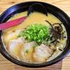 麺家一清 - 料理写真: