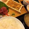 魚河岸おに平 - 料理写真: