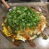 ちんちくりん - 料理写真:しょぶり焼き