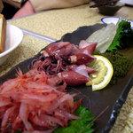 魚や 粋 -