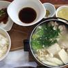 みつせ鶏本舗 - 料理写真: