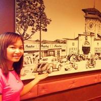 ◆八事駅より徒歩4分の穴場レストラン♪ベトナム料理を堪能◎