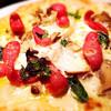 イタリア厨房 ピソリーノ - 料理写真: