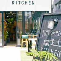 無料Wi-Fi、電源のあるカフェ