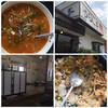 からし亭 - 料理写真: