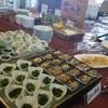 レストラン古洞 - 料理写真:
