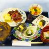 楽々荘 - 料理写真:8月限定・1日10食・鰻御膳