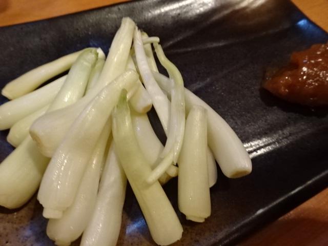 八剣伝 高井田駅前店