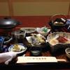 小島旅館 - 料理写真: