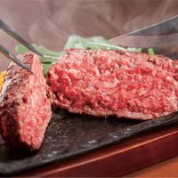 五反田にあるステーキのお店10選