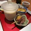 旬彩 うち田 - 料理写真:前菜
