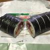 みゆき寿司 - 料理写真: