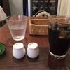 タベルナ ラ キアーヴェ - 料理写真:ランチドリンク。カフェラテがなかったのでミルク2つ付けてもらいました。