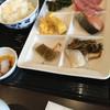 ロワジールホテル函館 - 料理写真:
