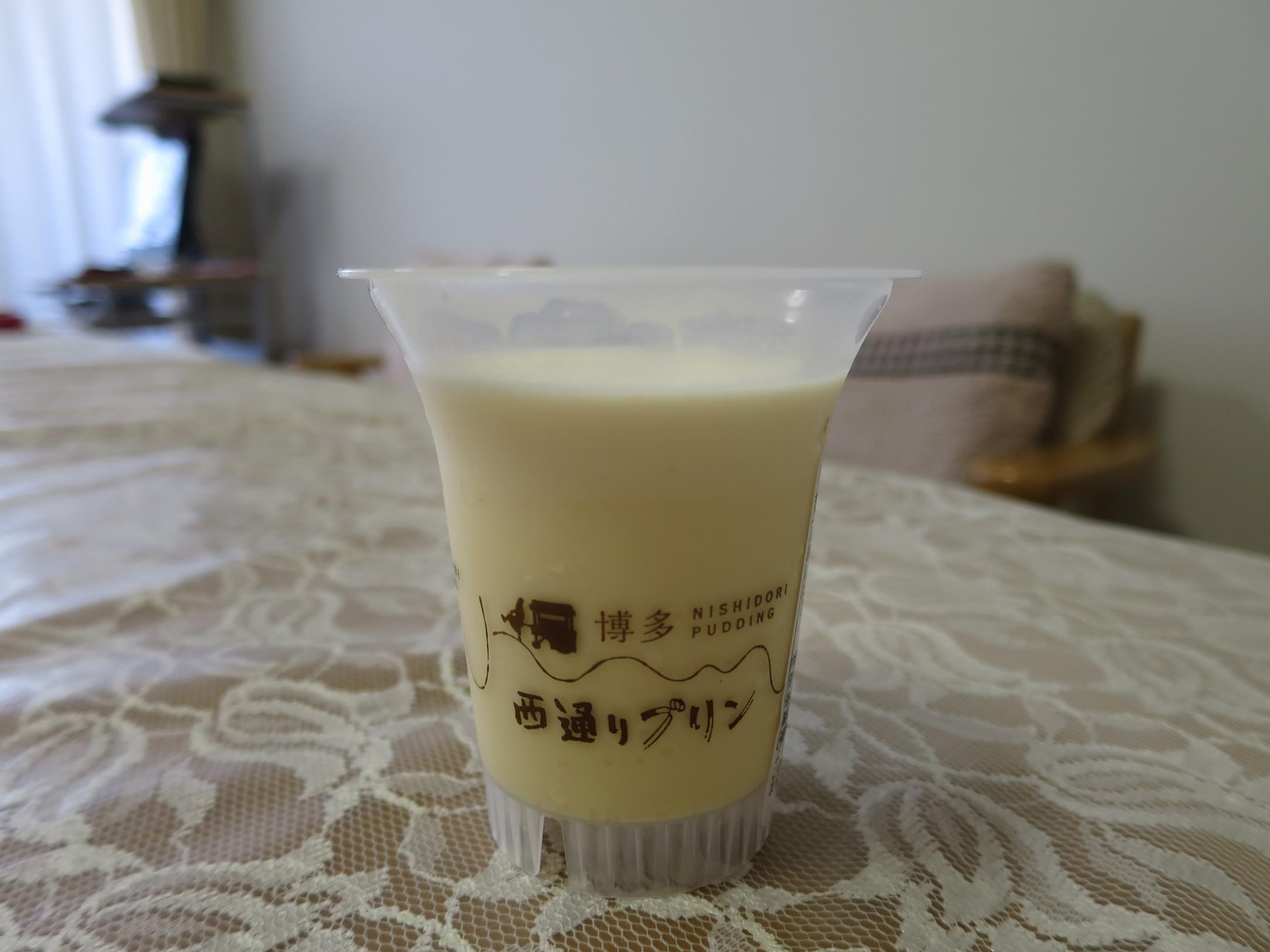 マンスリースイーツ 戸塚店