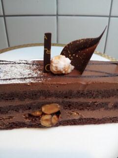 ショコラティエ パレ ド オール - アルチョコラータ