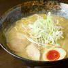 麺人 - メイン写真: