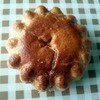 かぼちゃん本舗 - 料理写真:かぼちゃんパイ