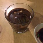 えもん - コーヒー酎