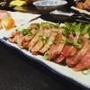 猪丸 - 料理写真: