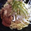 麺屋 輝き - 料理写真:
