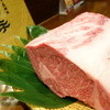 三陸五十集料理 鬼の手 - 料理写真: