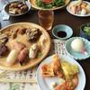 八幡屋 - 料理写真: