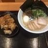 蓮田サービスエリア(上り) フードコート - 料理写真:一風堂