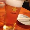 居酒商 古典家 - ドリンク写真:生ビール