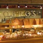 LOBROS BAKERY -