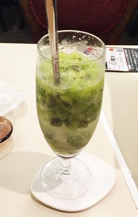 喫茶室ルノアール 横浜西口北幸店