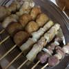居酒屋たき - 料理写真: