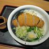 ひらのや - 料理写真: