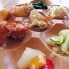 くるるの杜 農村レストラン - 料理写真:
