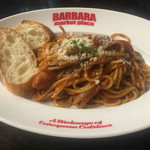 BARBARA market place 151 -
