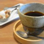 コトリコーヒー -