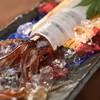 魚の飯 - メイン写真:
