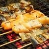 たまりば - 料理写真:〈20160126〉今日のオススメはヒラスズキ。スズキの旬は夏ですがヒラスズキの旬は冬です。まさに今が旬!!しっかりとした食感、甘みもあり、なにより全く臭みなしさっぱり上品な魚です。