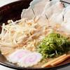 作ノ作 - 料理写真:魚介満腹