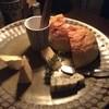 リバーカフェ - 料理写真: