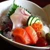 鶏肴菜すだちや  - 料理写真:
