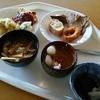 ヒルズレストラン - 料理写真: