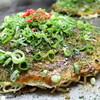 田の久  - 料理写真:肉玉そば