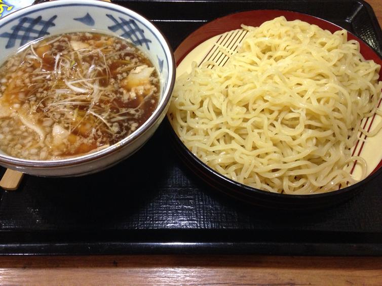 伝丸 1国島田六合店