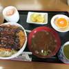 平成福楼 - 料理写真: